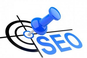 seo referencement sites web
