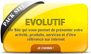 site evolutif
