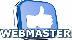 webmaster rodez createur site rodez