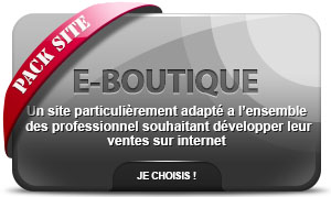 SITE E BOUTIQUE