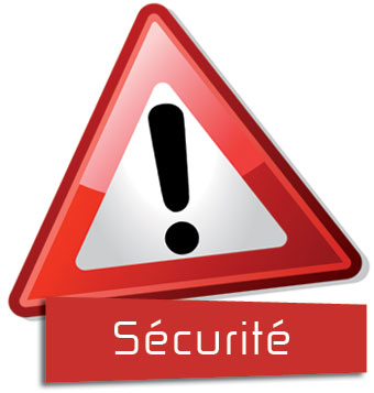 securiter internet particulier