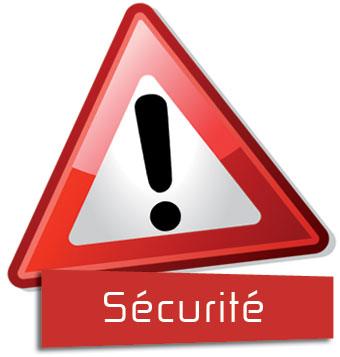 securiter internet particulier