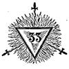 33delta