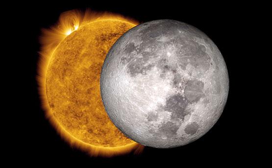 Eclipse555
