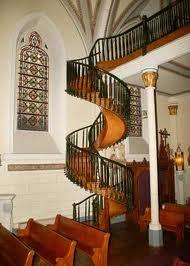 Escalier-Saint-Joseph-3