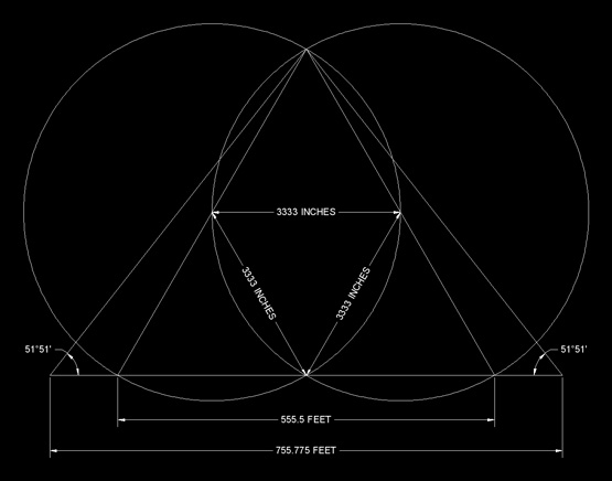 GP-sacred-geometry1