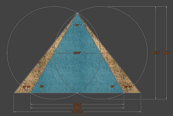 GPGeometry555