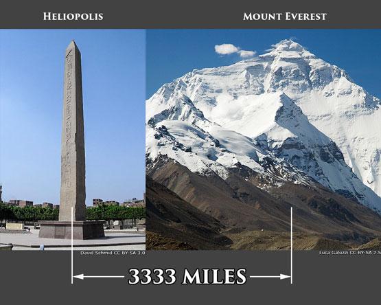 Heliopolis-Everest-5551