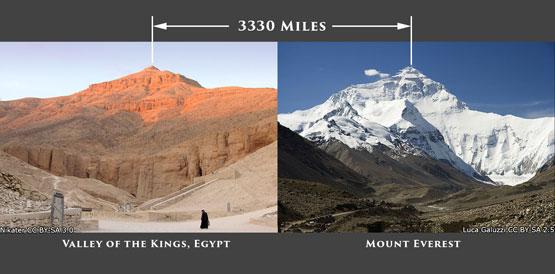 Kings-Everest-555