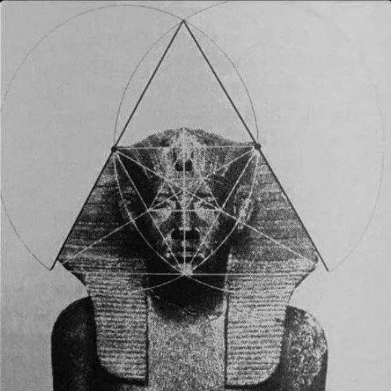 PharaohTriangle-555-555x555