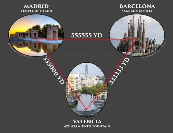 Spain555