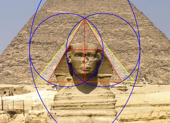 SphinxGeometry555-detail
