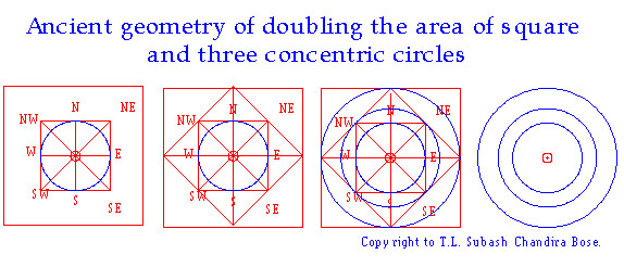 ancient_geometry_bose