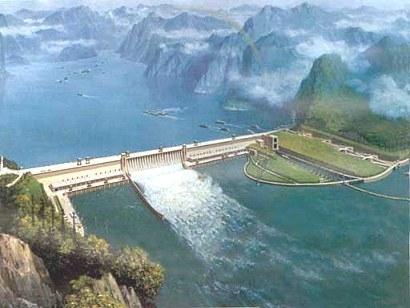 barrage-3gorges-yang-tse