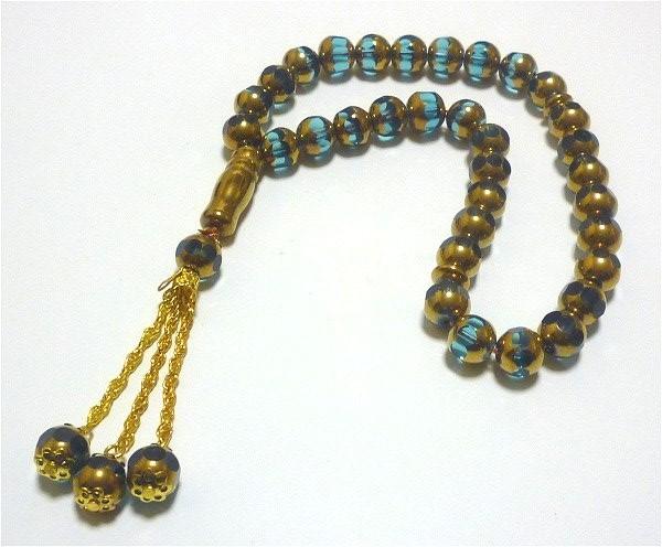 chapelet-sabha-dore-bleu-turqoise-luxe-0712