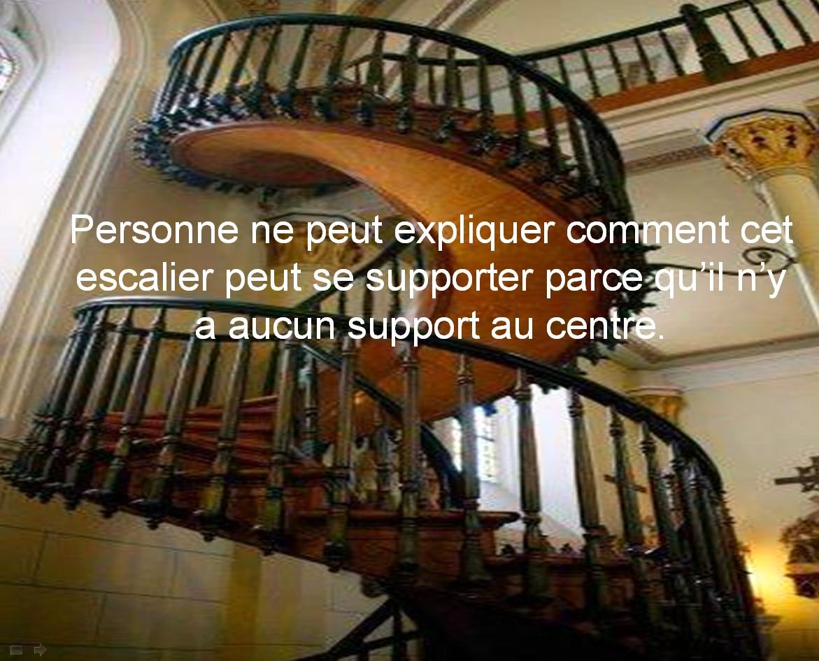 escalier-mystere