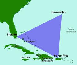 250px-Triangle-bermudes