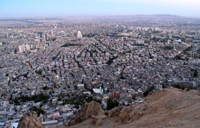 648x415_vue-aerienne-damas-capitale-syrie