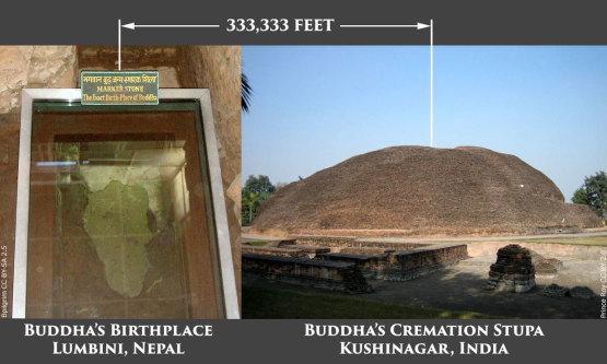 BuddhaBirthDeath-555x333