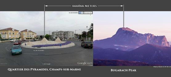 Champs-sur-marne555