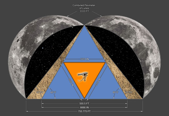 Eye-of-Horus-555
