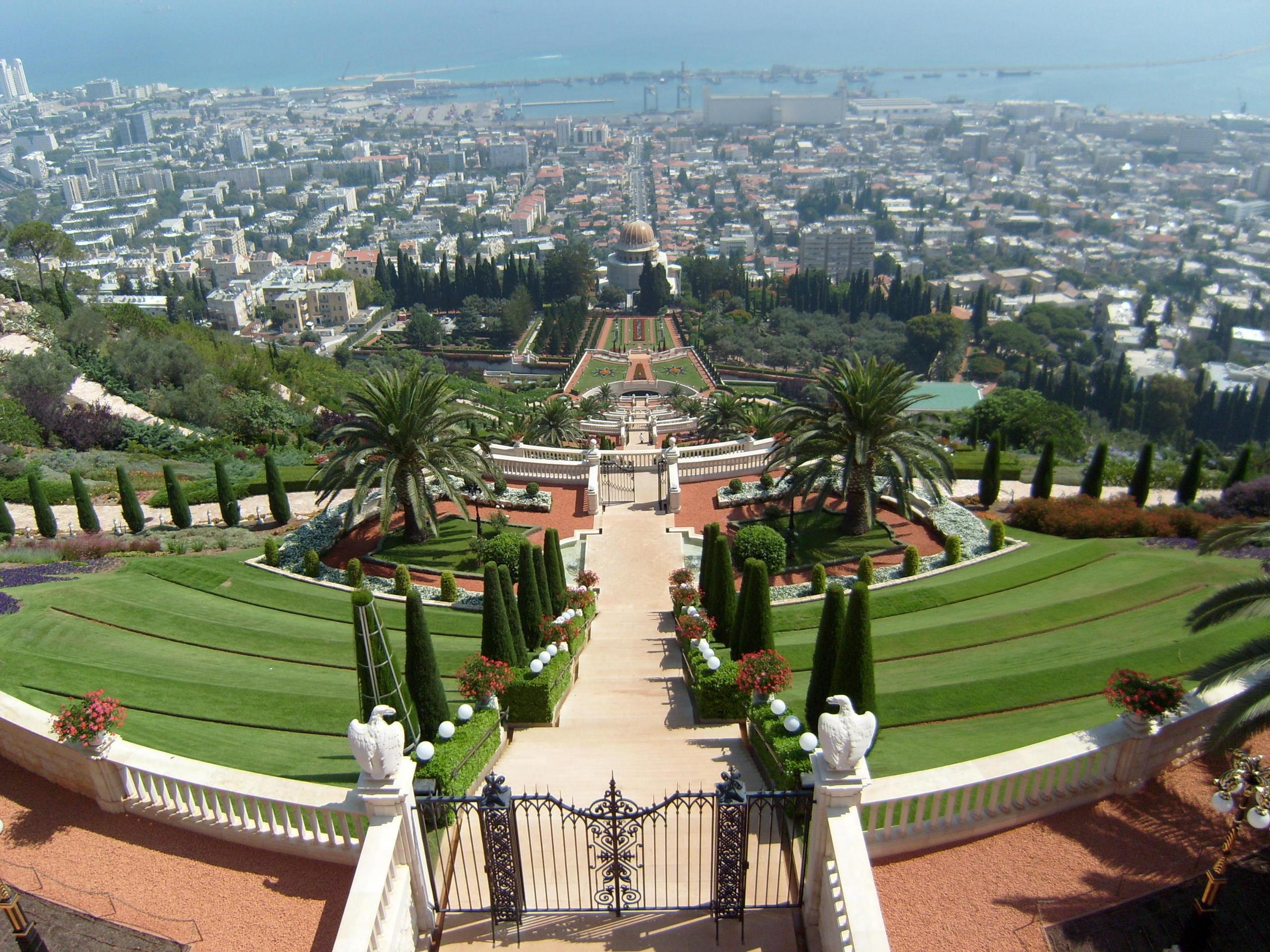 Haifa-israel-8755301-2560-1920