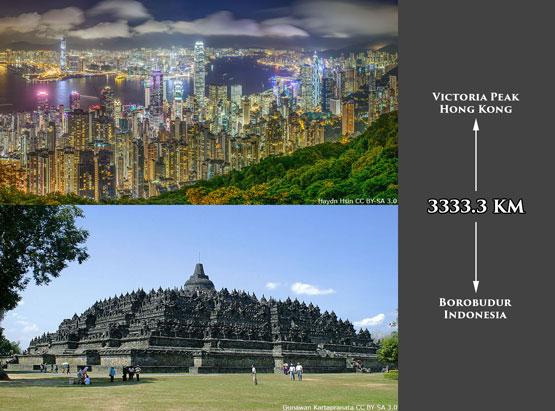 Hong-Kong-Borobudur-555