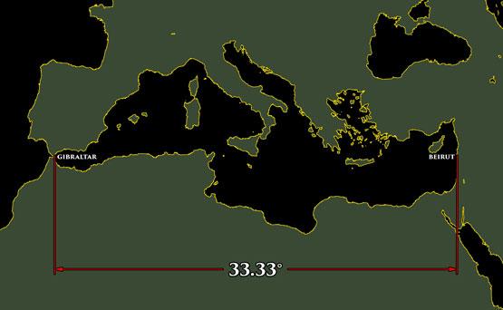 Mediterranean-555