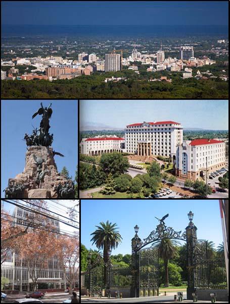 Mendoza_Ciudad