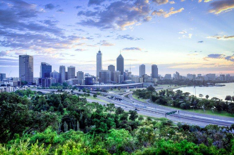 Perth_Australie-800x532