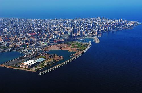 Photo-Beyrouth-Voyage-Dans-la-peau-dune-blogueuse