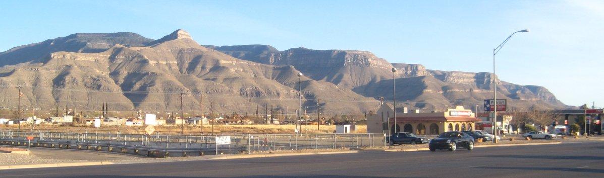 alamogordo-nm-mountains91
