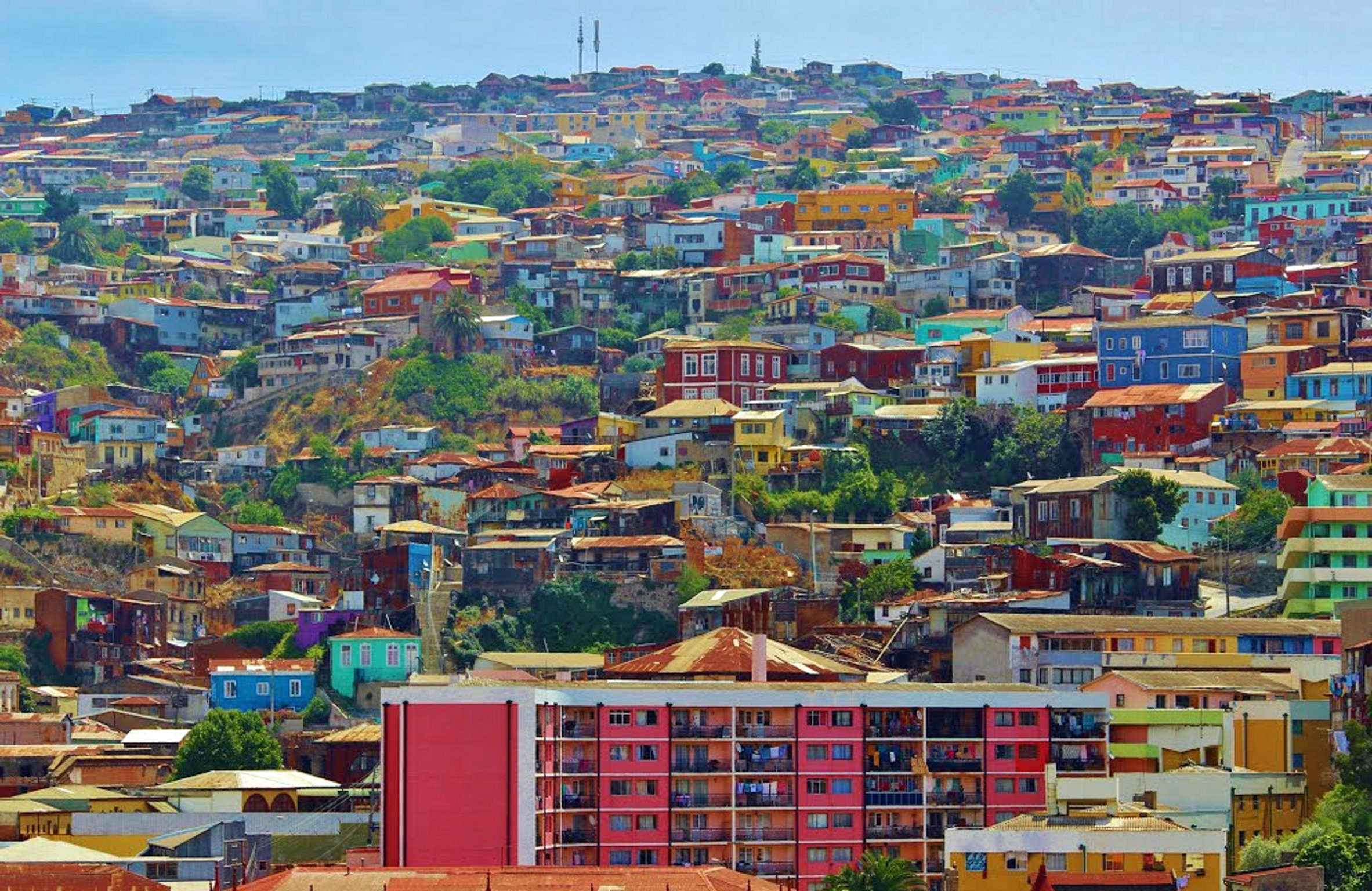 img_Chile_Valparaiso_MMPixabay_0